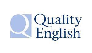 qualityenglish