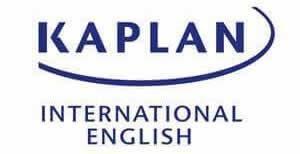 kaplan_marka_landing_logo