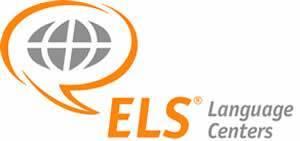 els_marka_landing_logo
