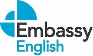embassy_marka_landing_logo