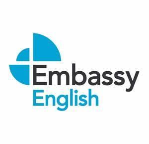 embassylandinglogo