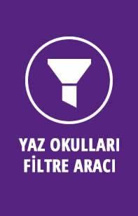 Dil okulu kampanyaları