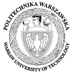VARŞOVA TEKNOLOJİ UNİVERSİTESİ logo png ile ilgili görsel sonucu