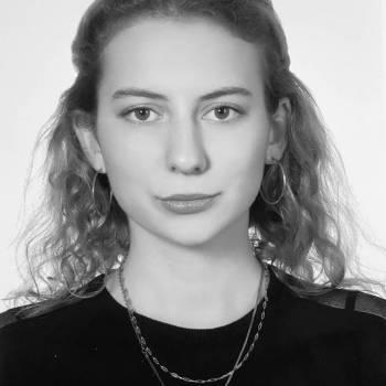 Eda Derman