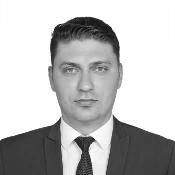 Arif Ali Şener