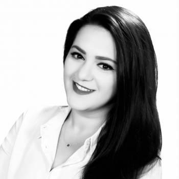 Zehra Bengüsu Arslan